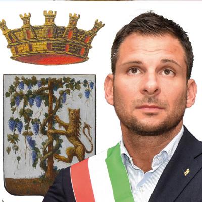 Daniele Baglione