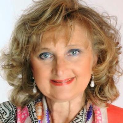 Mariella Biollino