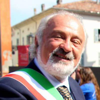 Giancarlo Contini